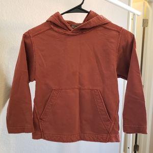 REI Hoodie Shirt